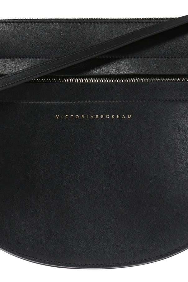 'moonlight' shoulder bag od Victoria Beckham
