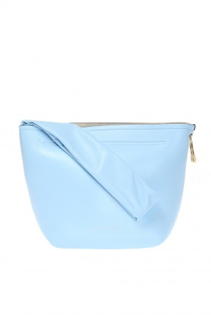 Shoulder bag od Victoria Beckham
