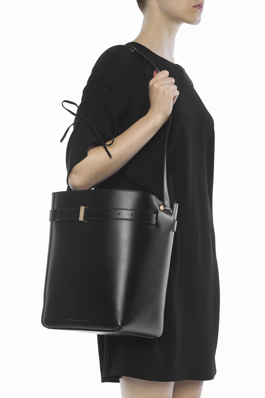 Victoria Beckham 'Twin Bucket' shoulder bag