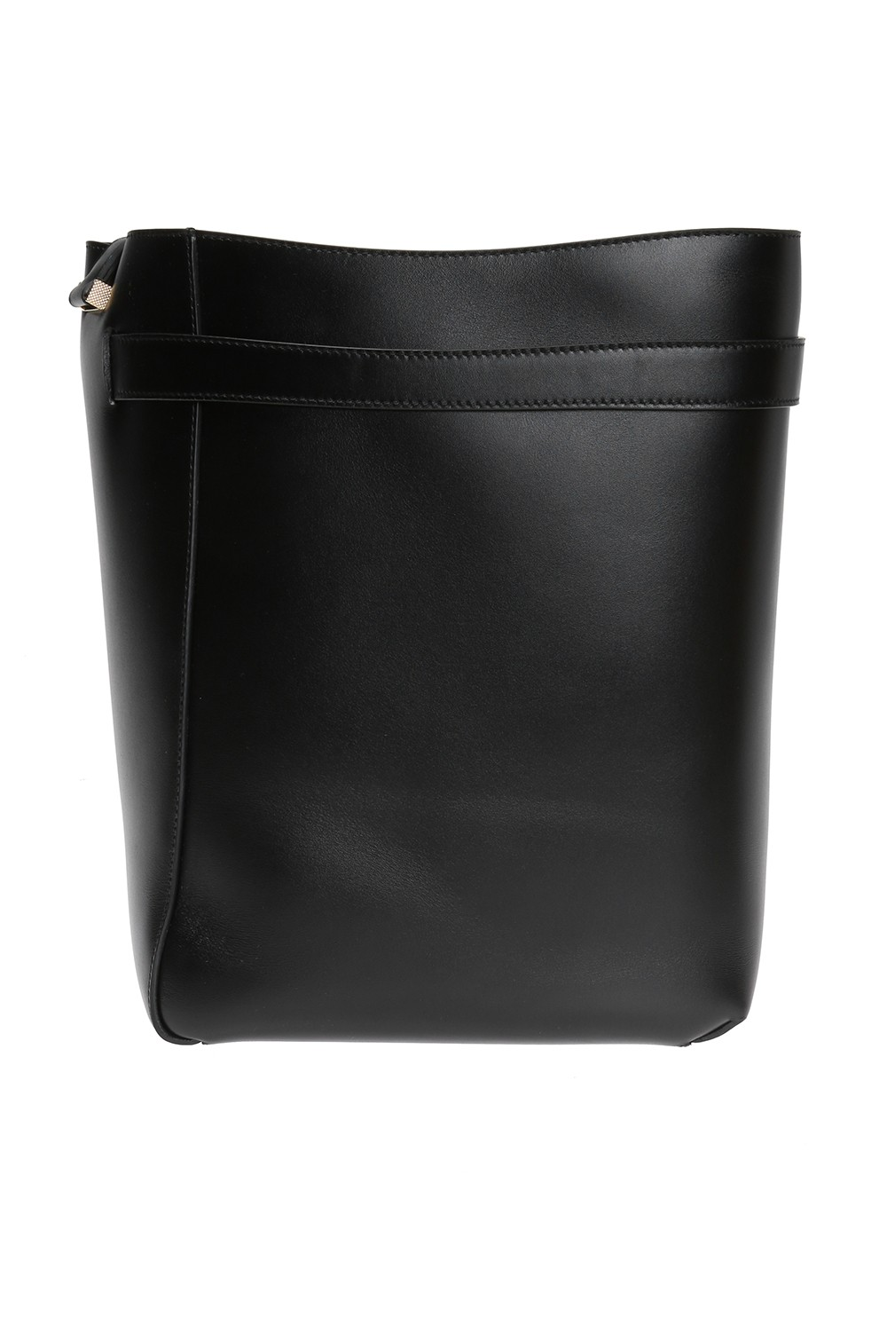 Victoria Beckham 'Twin Bucket' shoulder bag