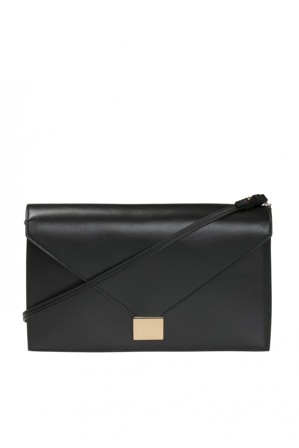 Victoria Beckham 'Envelope' shoulder bag