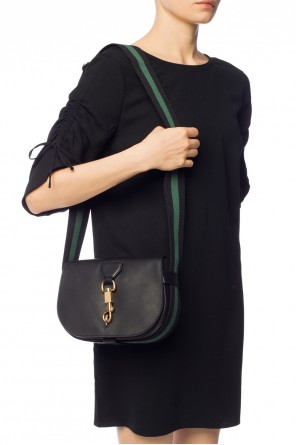'regiment' shoulder bag od Victoria Beckham