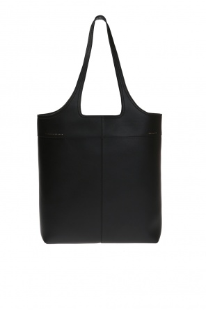'north south' shopper bag od Victoria Beckham