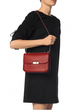 'eva' shoulder bag od Victoria Beckham