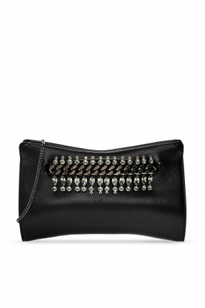 'venus' shoulder bag od Jimmy Choo