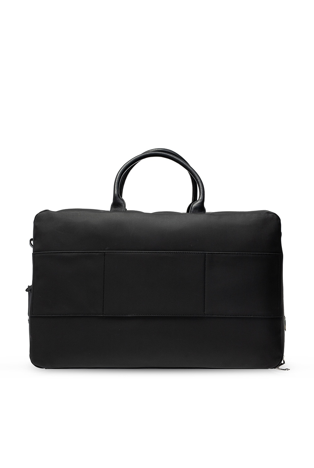 Bally 'Verger' weekender