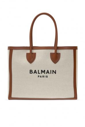 Tote bag od Balmain