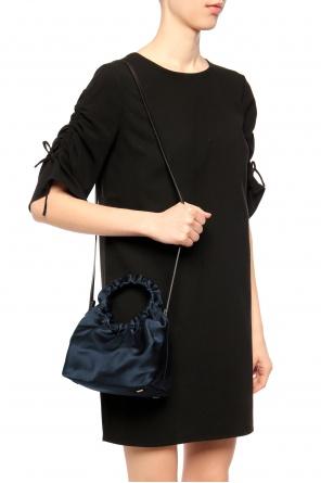 74ff8da69ad Draped shoulder bag od The Row ...