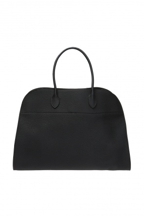 'margaux 17' hand bag od The Row
