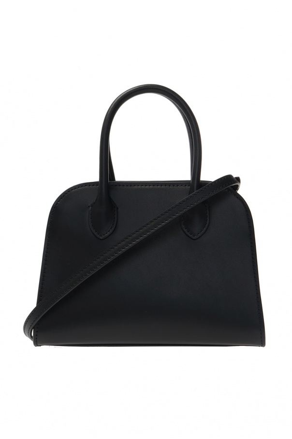 The Row 'Margaux' shoulder bag