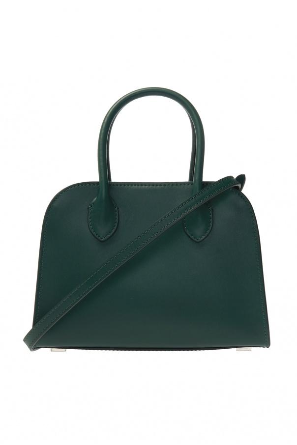 The Row 'Margaux' shoulder bag