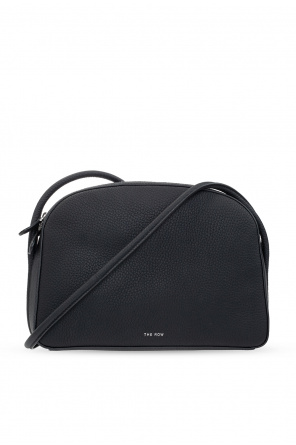 'single mignon' shoulder bag od The Row