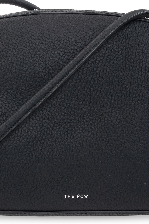 The Row 'Single Mignon' shoulder bag