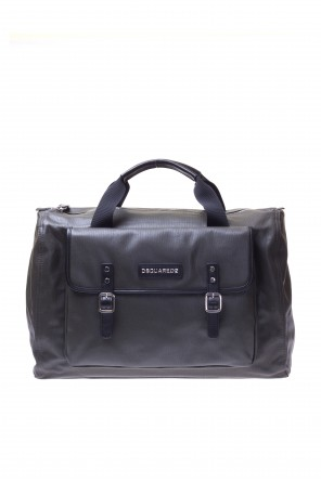 Hand bag od Dsquared2