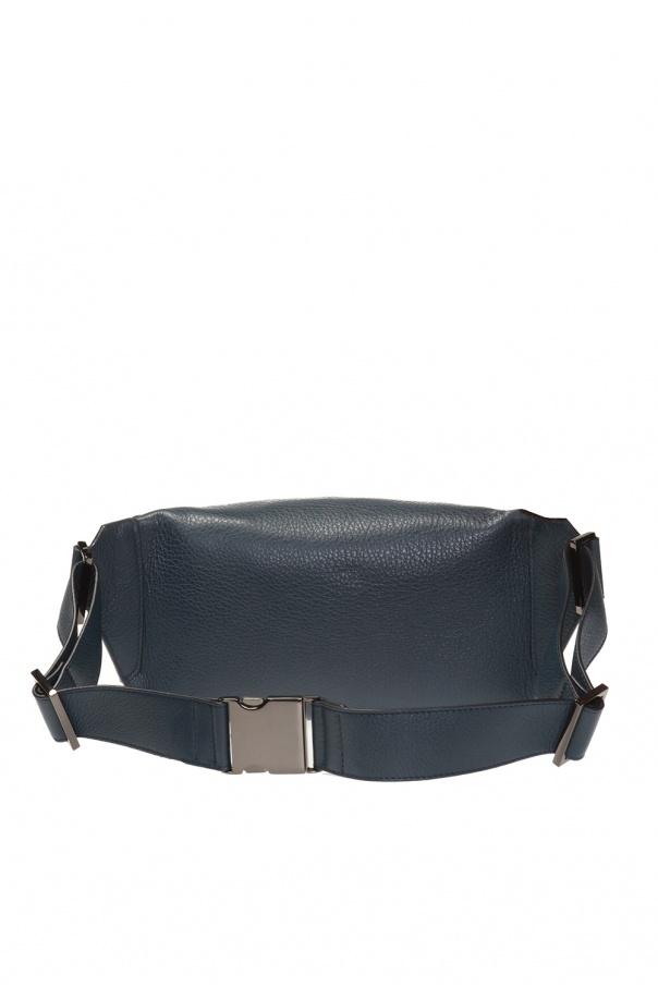 Branded belt bag od Billionaire