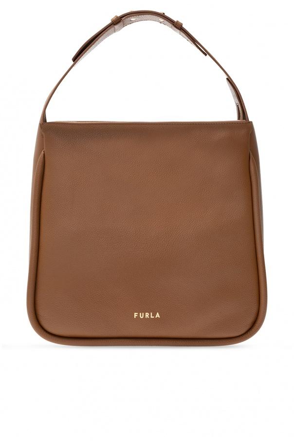 Furla 'Ester' hand bag