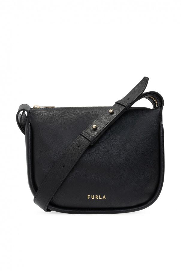 Furla 'Ester' shoulder bag