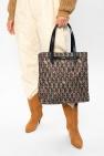 Furla 'Digit' hand bag