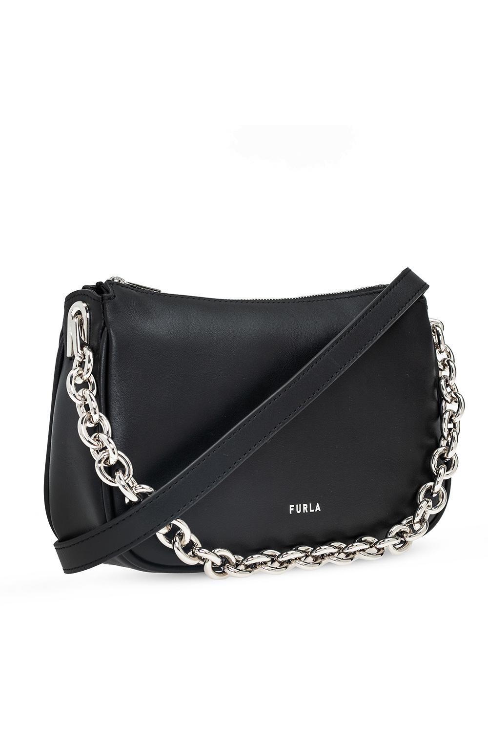 Furla 'Moon' shoulder bag
