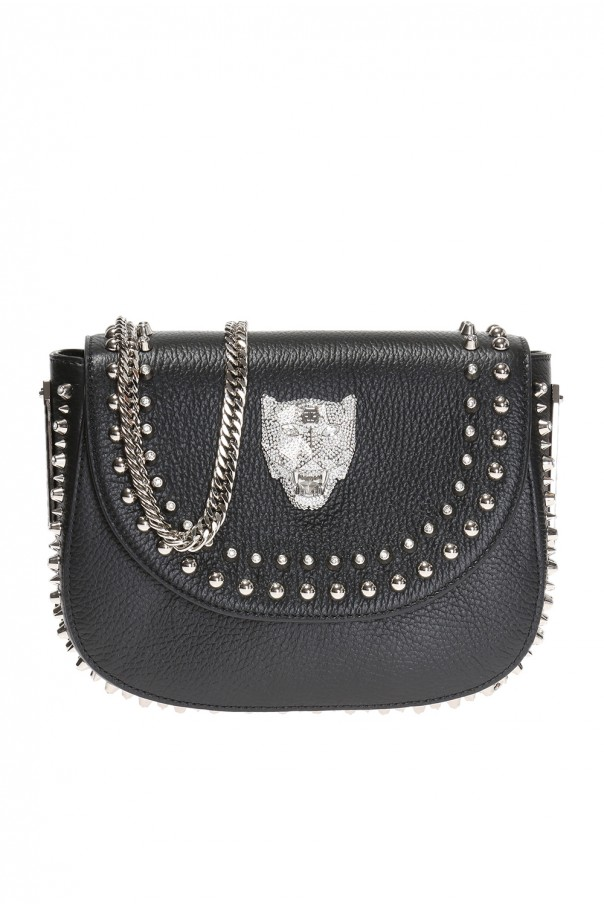 b90017577c9 Joanna  shoulder bag Philipp Plein - Vitkac shop online
