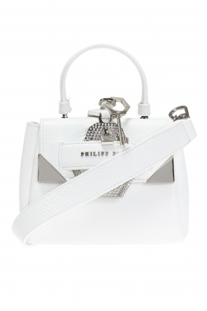 'afrodite' shoulder bag od Philipp Plein