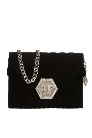 Parana' shoulder bag od Philipp Plein