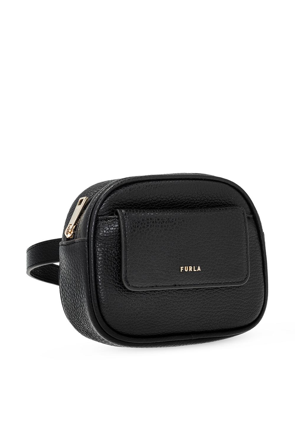 Furla 'Babylon' belt bag