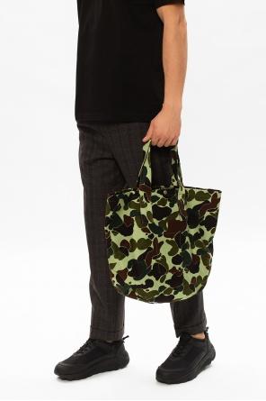 Shopper hand bag od Junya Watanabe Comme des Garcons