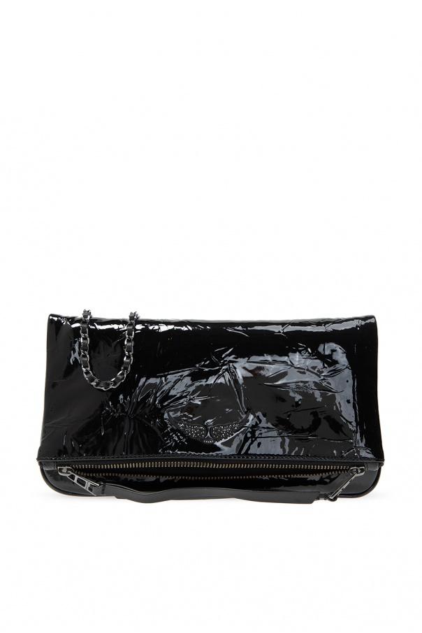 Zadig & Voltaire 'Rock' shoulder bag
