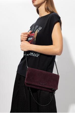 'rock' shoulder bag od Zadig & Voltaire