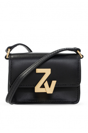 Wallet with strap od Zadig & Voltaire