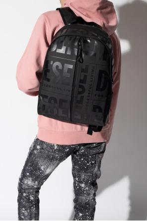 'x-bold' backpack od Diesel