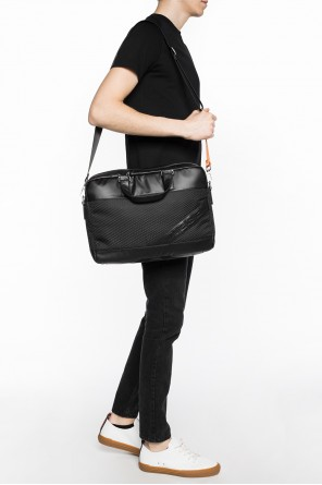'xxbrief' shoulder bag od Diesel