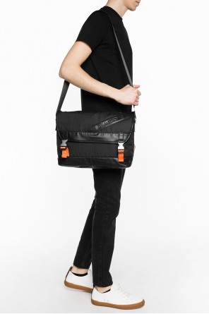 'xxmessenger' shoulder bag od Diesel