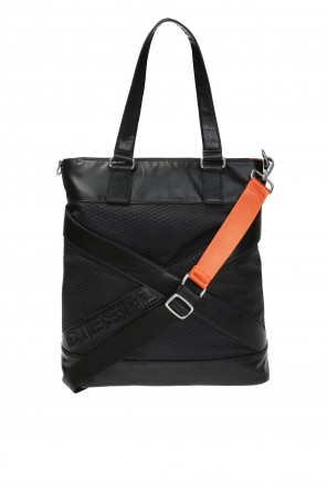 'xxtote' shoulder bag od Diesel