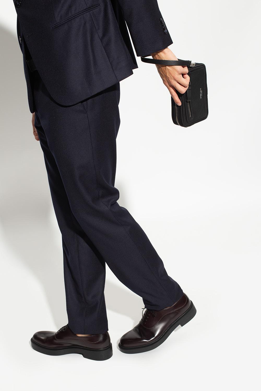 Giorgio Armani Hand bag