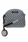 Emporio Armani Branded shoulder bag