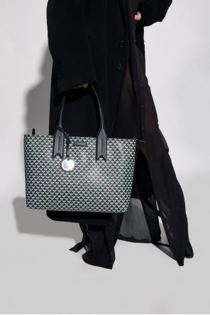 Shopper bag od Emporio Armani