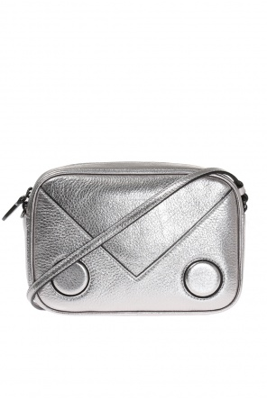 Shoulder bag od Emporio Armani