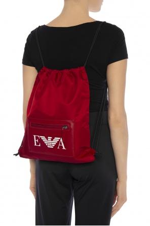 Branded gym sack od Emporio Armani ... f03dd1d76d179