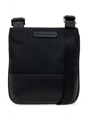 Shoulder bag od Emporio Armani