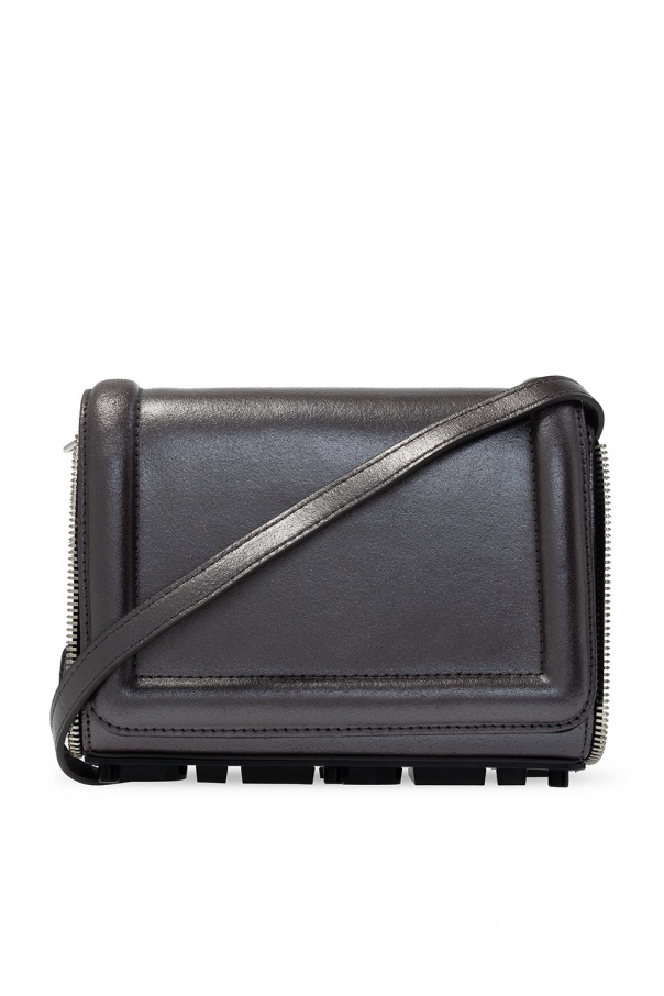 Diesel 'Ybys' shoulder bag
