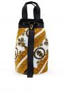 Versace Home Bucket shoulder bag