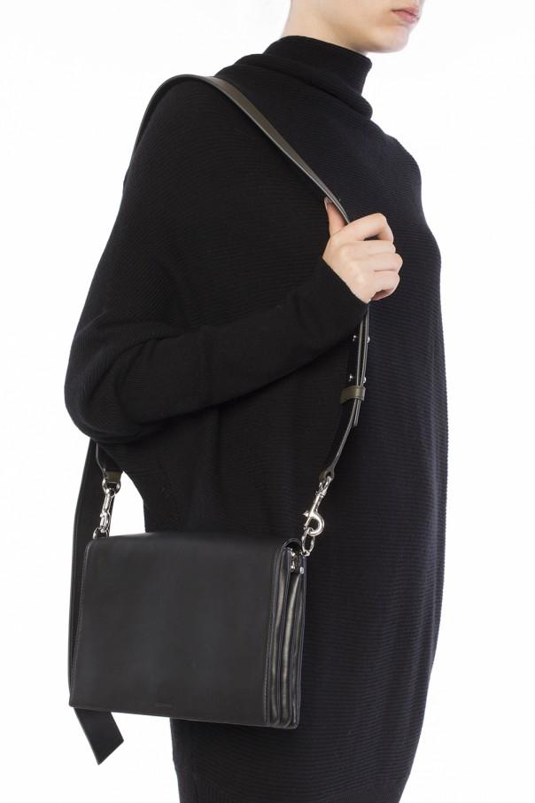 32a2101da145 Zep  shoulder bag AllSaints - Vitkac shop online