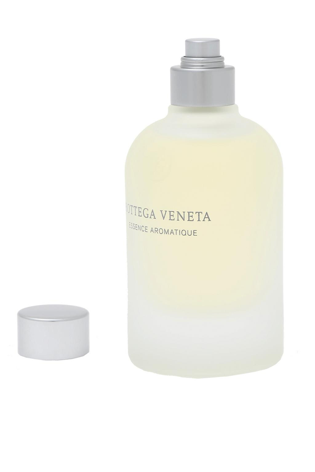 Bottega Veneta Bottega Veneta 'Essence Aromatique' cologne 50ml