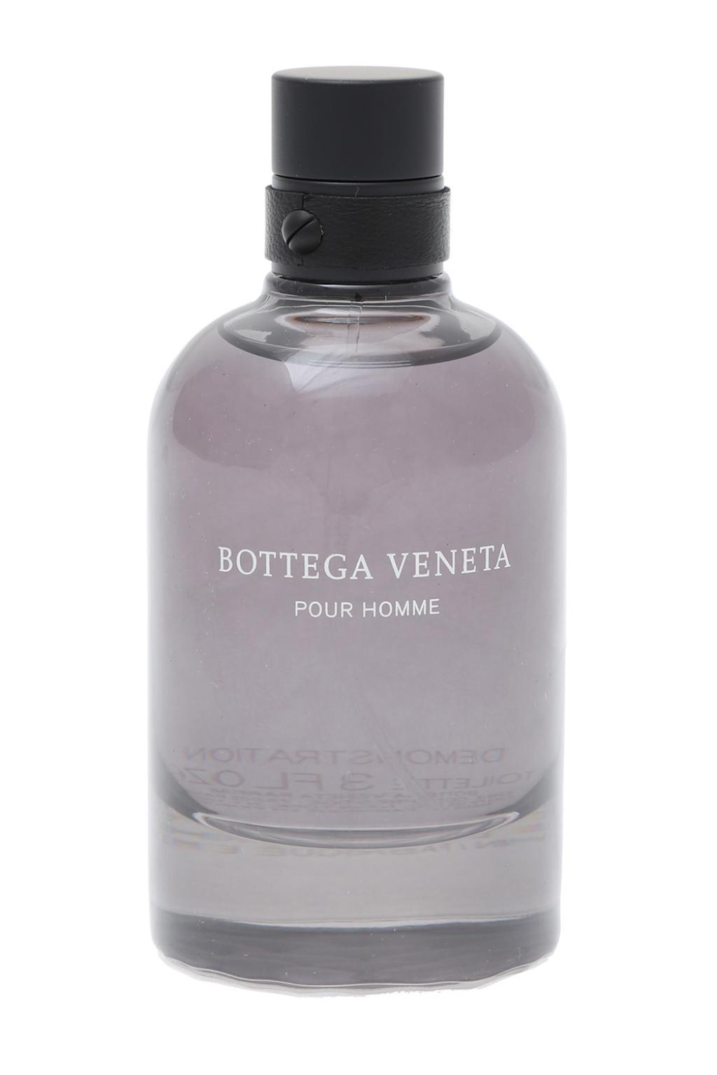 Bottega Veneta Bottega Veneta 'Pour Homme' eau de toilette 90ml