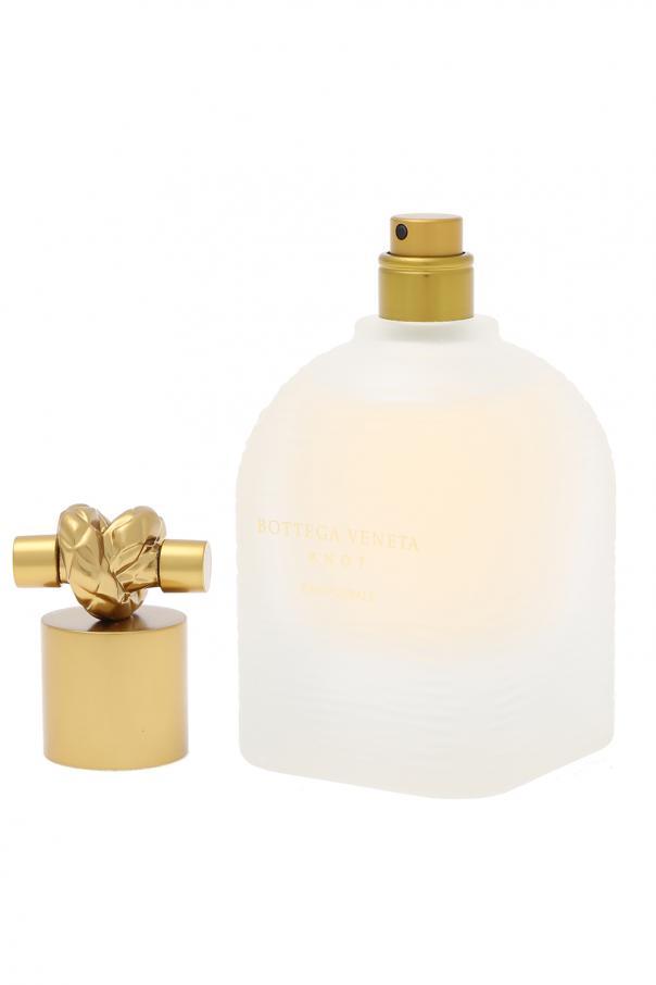 Bottega veneta 'knot eau florale' perfume 75ml od Bottega Veneta