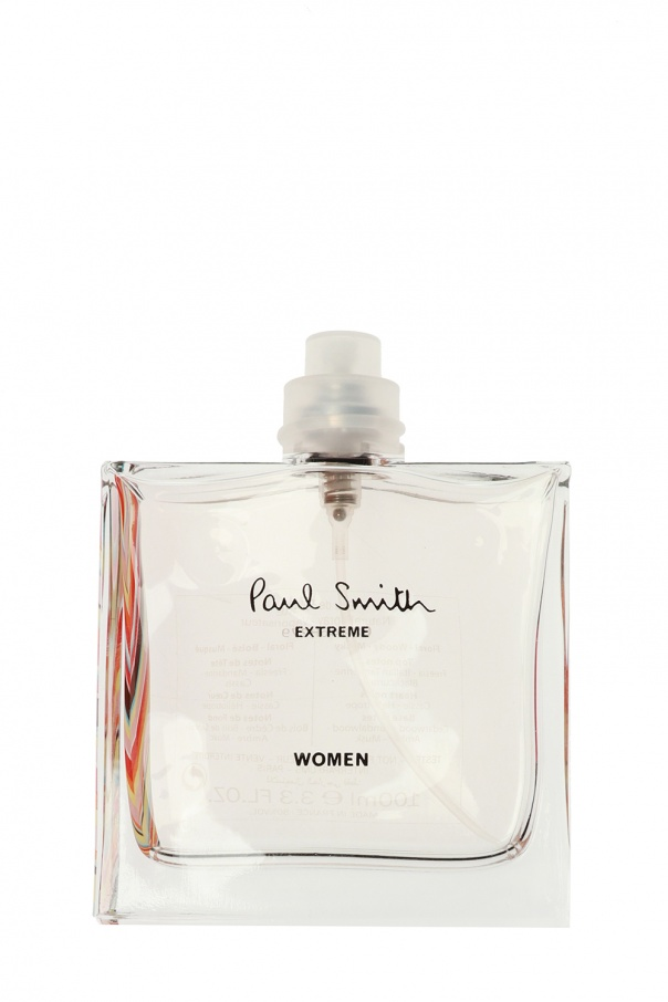 Paul Smith 'Extreme' eau de toilette
