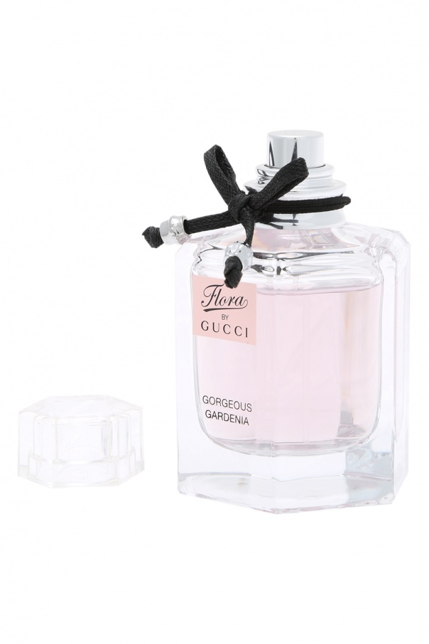 Woda toaletowa 'gorgeous gardenia' 100ml od Gucci