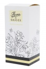 Gucci 'Glorious Mandarin' eau de toilette 100ml